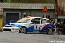 7-rally-del-taro-2012