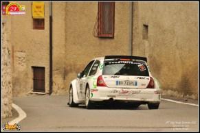 062-SanFermo2-Bertuzzi copia