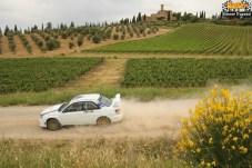 12 Tuscan Rewind 2012 - Simone Trapassi