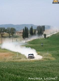 14 Tuscan Rewind 2012 Andrea Leone