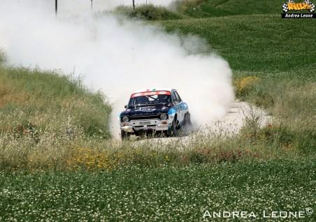 15 Tuscan Rewind 2012 Andrea Leone