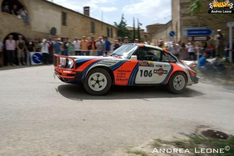 20 Tuscan Rewind 2012 Andrea Leone