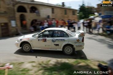 22 Tuscan Rewind 2012 Andrea Leone