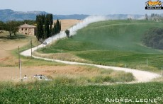 9 Tuscan Rewind 2012 Andrea Leone