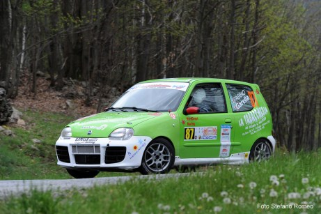 Butterfly Motorsport Paggini sei100cup-1