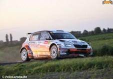 Ieper Rally 107