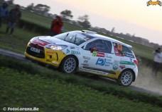 Ieper Rally 110
