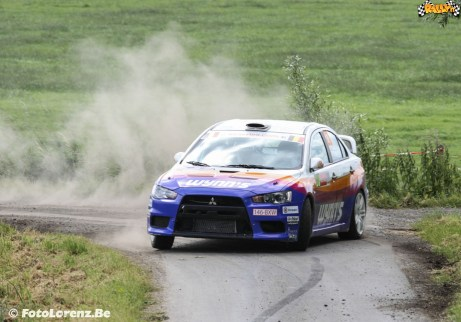 Ieper Rally 125