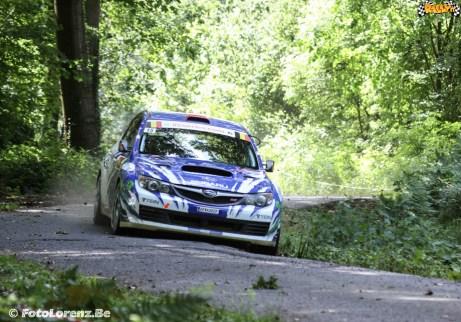 Ieper Rally 135