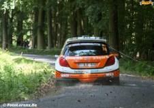 Ieper Rally 136