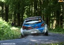 Ieper Rally 141