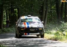 Ieper Rally 2