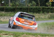 Ieper Rally 23