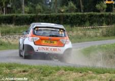 Ieper Rally 25