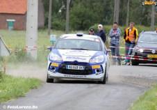 Ieper Rally 27
