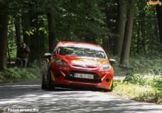 Ieper Rally 3