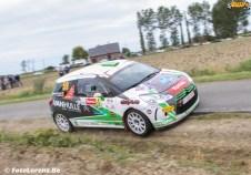 Ieper Rally 30