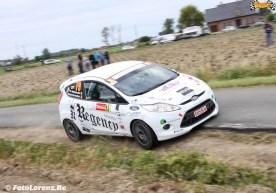 Ieper Rally 32