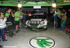 Ieper Rally 46