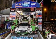 Ieper Rally 50