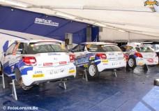 Ieper Rally 76