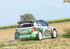 Ieper Rally 90