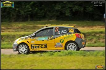 Marca2012-068-Balbo copia