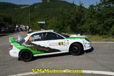 VM_CoppaD'Oro2