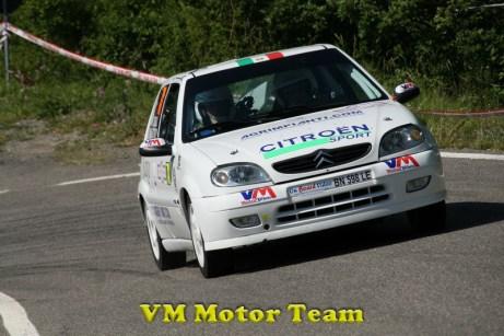 VM_CoppaD'Oro6
