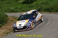 VM_CoppaD'Oro8