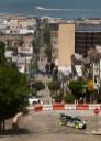 block LA 2012