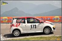 Trento-Bondone 2012 247