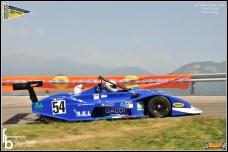Trento-Bondone 2012 436