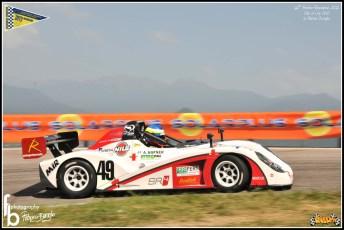 Trento-Bondone 2012 440