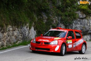 rally-della-quercia2012-15