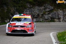 rally-della-quercia2012-3