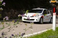 rally-della-quercia2012-5