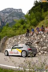 rally-della-quercia2012-7