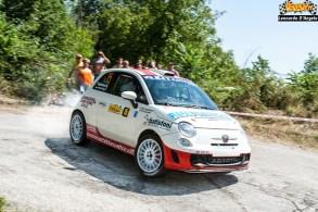 15 Ronde San Giovanni Campano 2012