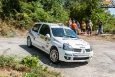 20 Ronde San Giovanni Campano 2012