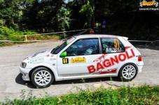 5 Ronde San Giovanni Campano 2012