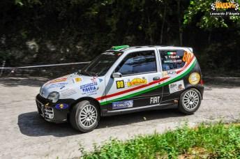 8 Ronde San Giovanni Campano 2012