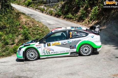 9 Ronde San Giovanni Campano 2012