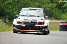 Rally_Ronde_2012_dm 045