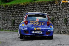 Rally_Ronde_2012_dm 1274