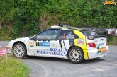 Rally_Ronde_2012_dm 598
