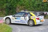 Rally_Ronde_2012_dm 598