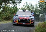 WRC 101