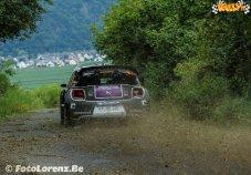 WRC 109
