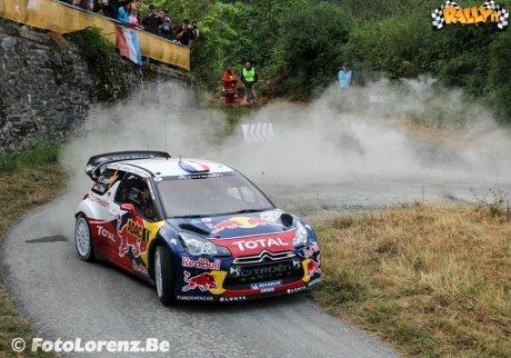 WRC 115